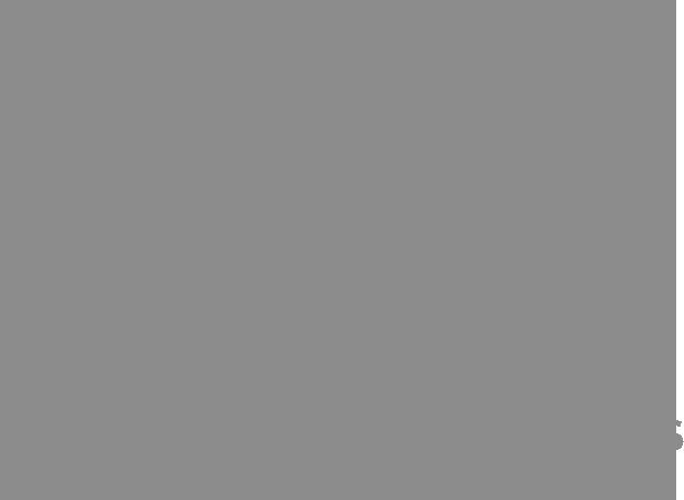 Chris Jude Building Surveyors Ltd